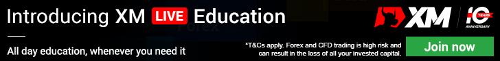 XM Live Education
