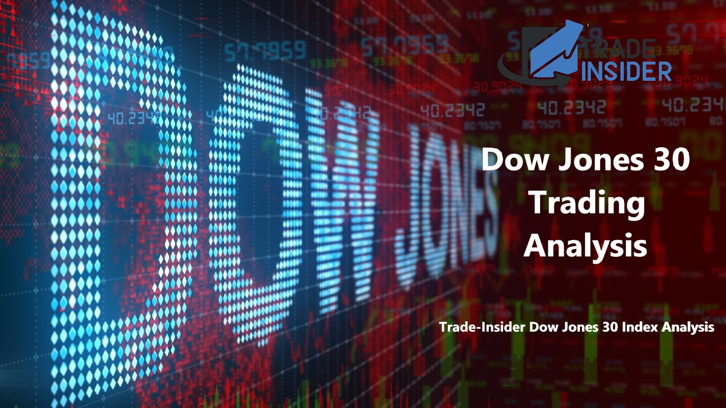 Dow Jones 30 Index