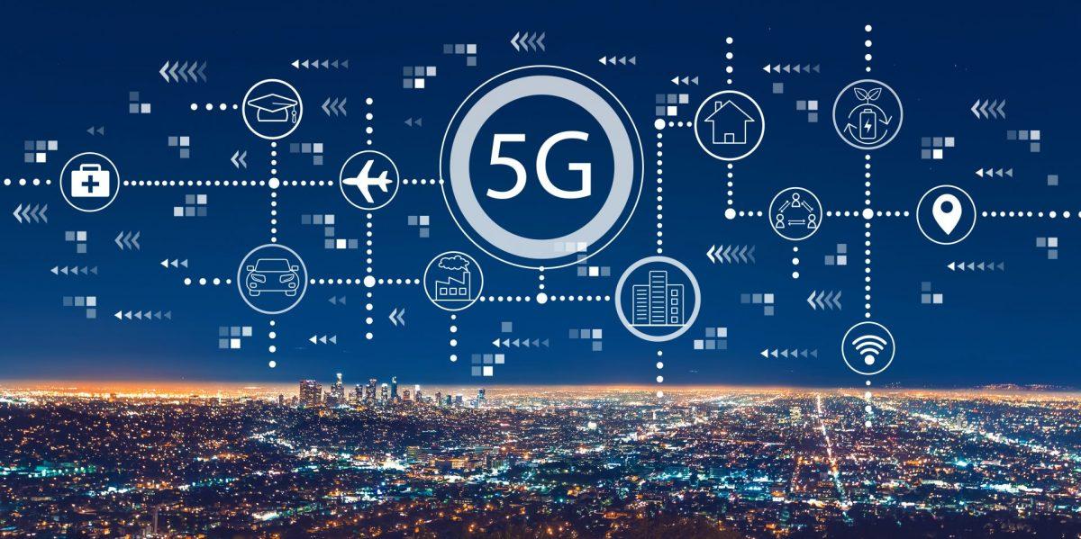 What-is-5G-LTEto5G